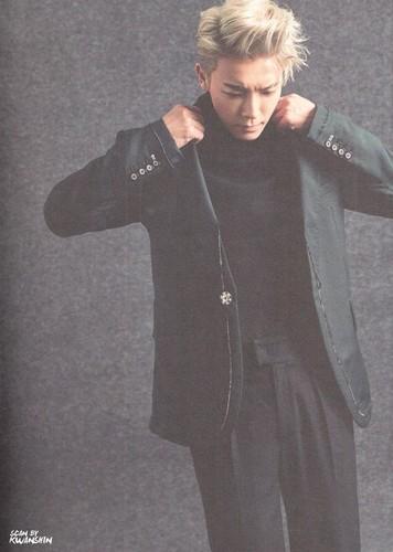 Super Junior - Play Album Photoshoot 9aREv5