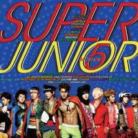 [ALBUM] SUPER JUNIOR - Mr. Simple 9aVE0k