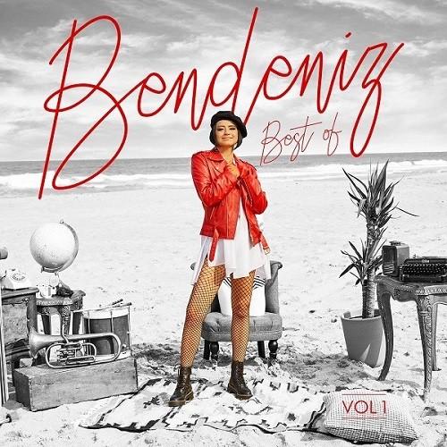 Bendeniz - Bendeniz Best of Vol. 1 (2019) Full Albüm İndir