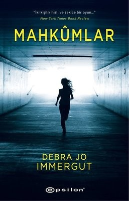 Debra Jo Immergut Mahkumlar Pdf E-kitap indir