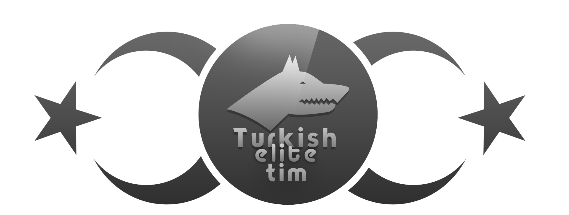 Turkish Elite Tim