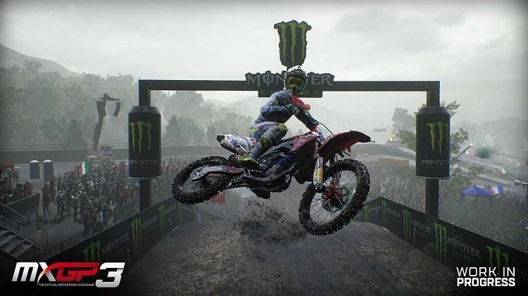 2017 orjinal motor sürme oyunu