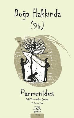 Parmenides Doğa Hakkında Pdf