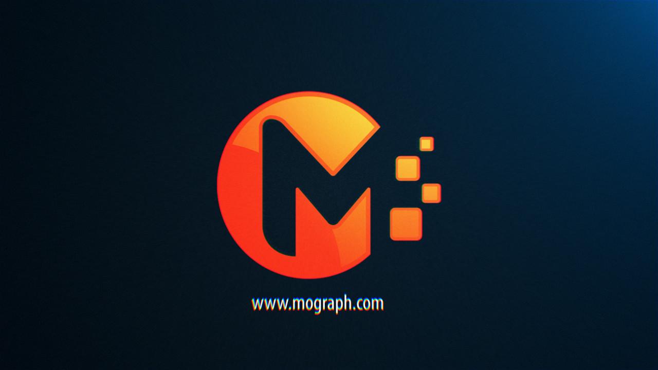 Dot Logo Opener - 5