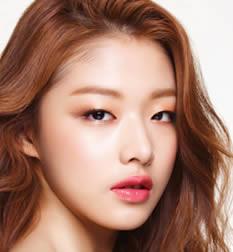 Choi A Ra