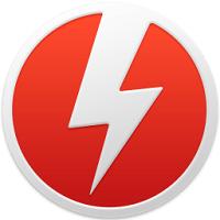DAEMON Tools Pro 8.2.1.0709 Türkçe | Katılımsız
