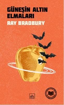 Ray Bradbury Güneşin Altın Elmaları Pdf