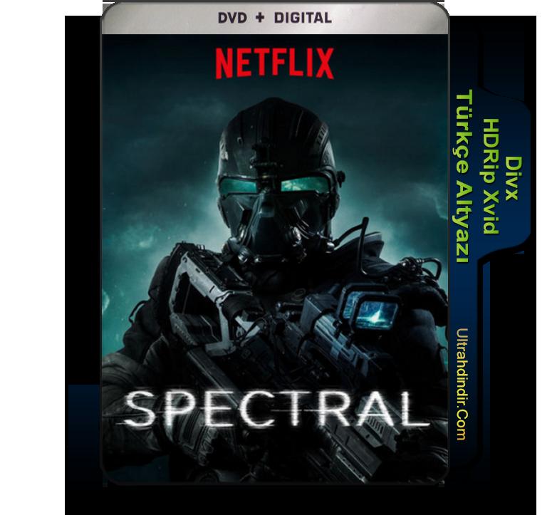 filmi 1080p indir