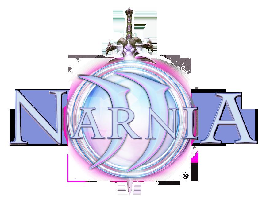 Narnia2 / 34 - 105 / Geliştirmeli Pet Sistemi / Ödüllü Turnuvalar / 18/11/2016