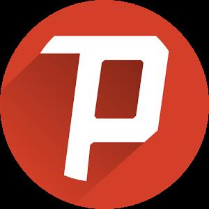 Psiphon İndir Türkçe Apk + Windows Vpn