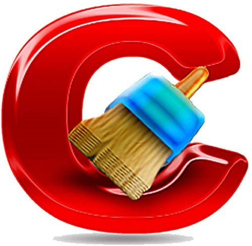 CCleaner Business Edition 5.41.6446 - Katılımsız