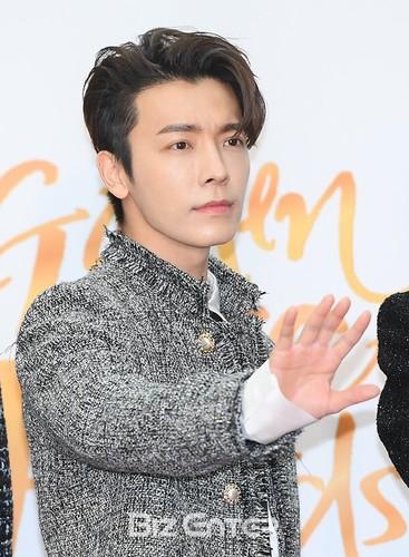 Super Junior General Photos (Super Junior Genel Fotoğrafları) - Sayfa 8 9m9JoN
