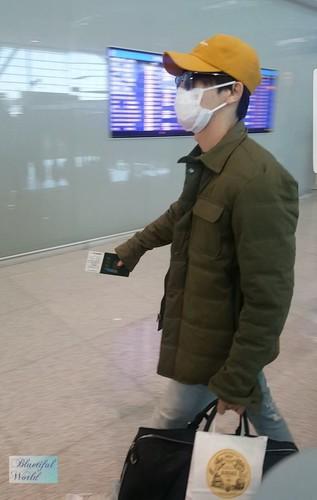 Super Junior General Photos (Super Junior Genel Fotoğrafları) - Sayfa 10 9mEyW5