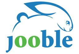 Jooble iş arama