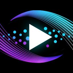 CyberLink PowerDVD Ultra 18.0.1415 | Katılımsız