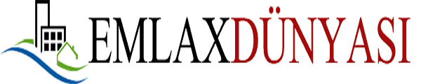 www.emlaxdunyasi.com