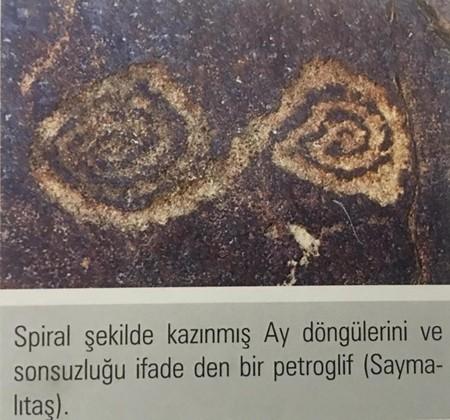 9myyL8.jpg