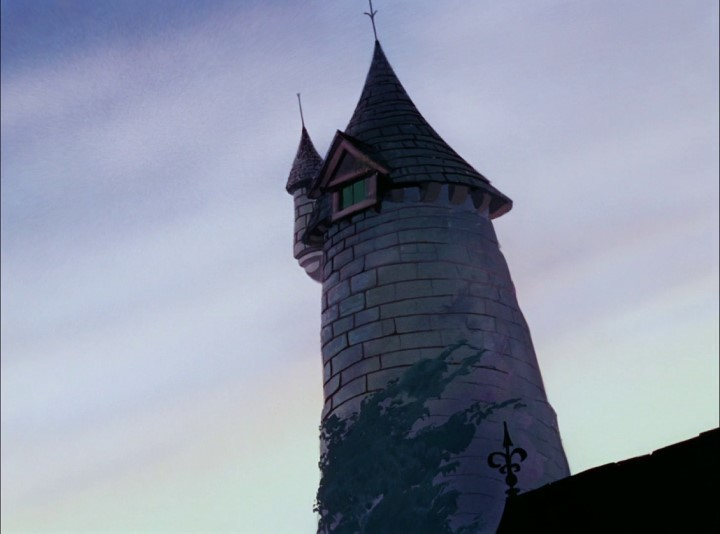 Cinderella - Külkedisi Serisi 3 Film Boxset