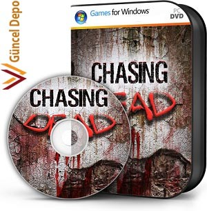 Chasing Dead [CODEX] FULL Torrent İndir