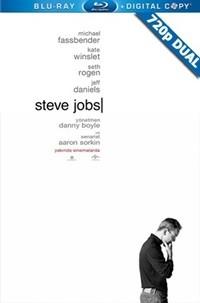 Steve Jobs 2015 BluRay 720p x264 DuaL TR-EN – Tek Link