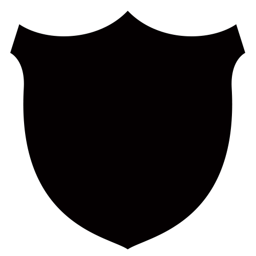 Logo mu keskin hatlara cevirme