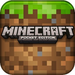 Minecraft - Pocket Edition v.0.11.1 Alpha Android Ücretsiz Apk Full İndir