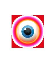 SixthSense Icon Mod