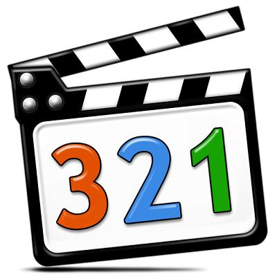 K-Lite Mega Codec Pack 16.0.02 | Katılımsız