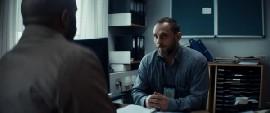 Karanlık Şehir Filmini Türkçe Dublaj indir Ekran Görüntüsü 1