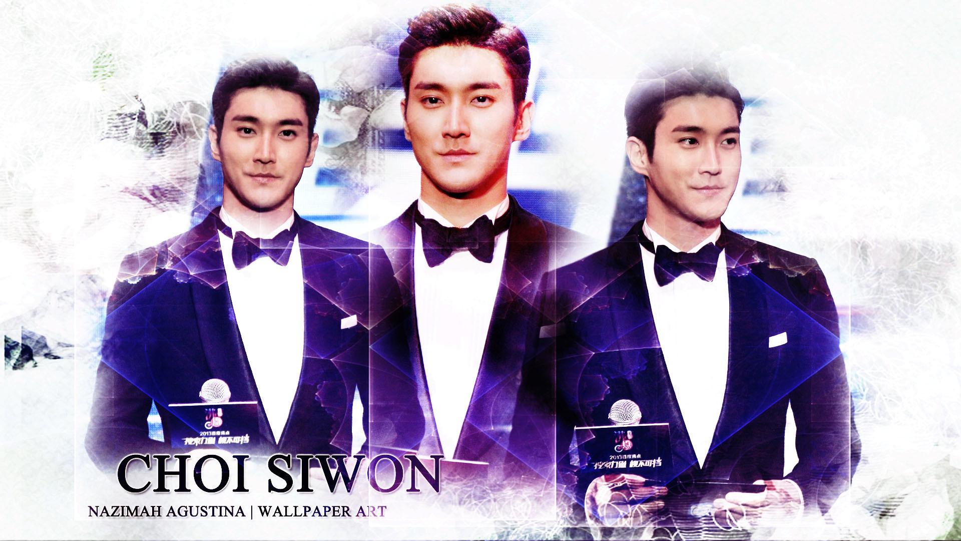 Super Junior Wallpapers A1ElRp
