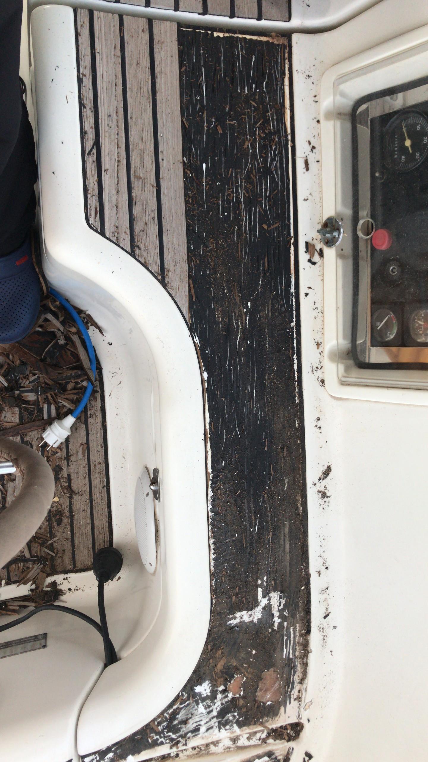 Buzdolabı Stinol iki odacıklı - bu ev için harika bir çözüm 64