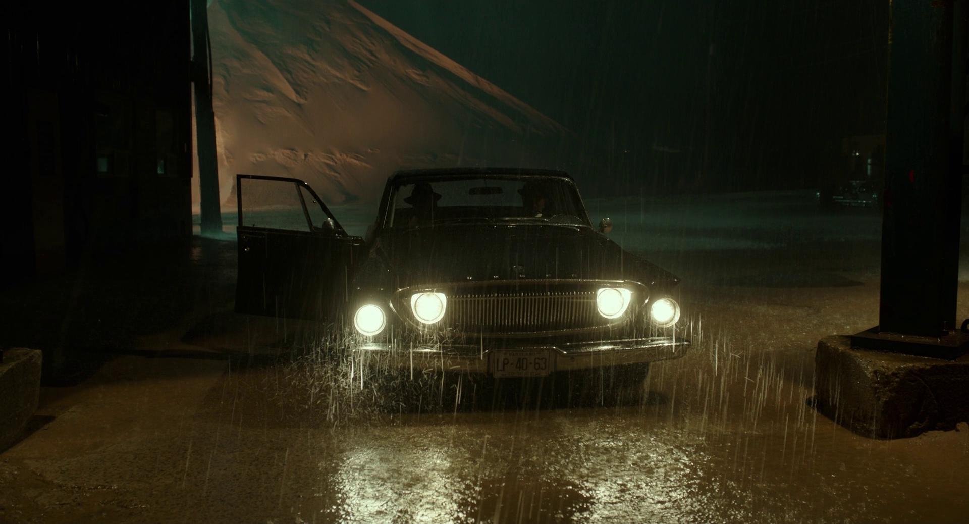 Suyun Sesi filmini türkçe dublaj indir Ekran Görüntüsü 2