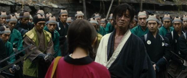 Ölümsüz Kılıç Filmini Turbobit İle İndir Ekran Görüntüsü 1