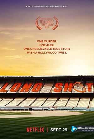 Uzak İhtimal - Long Shot (2017) Türkçe Dublaj İzle İndir Full HD 1080p Tek Parça