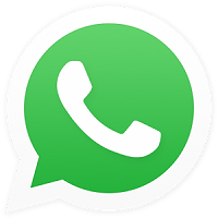 WhatsApp Messenger v2.16.342 [All hidden Features unlocked] | APK İndir