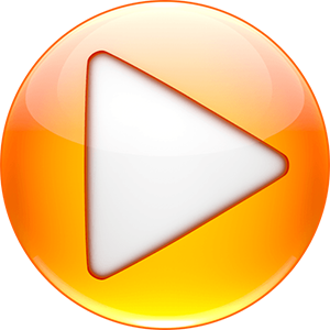 Zoom Player MAX 12.6 | Katılımsız