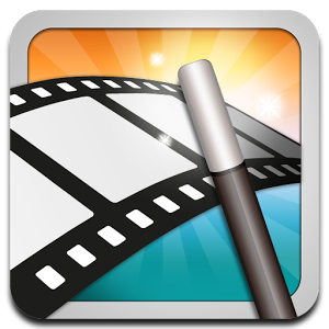 Magisto Video Editor & Maker v4.7.15059