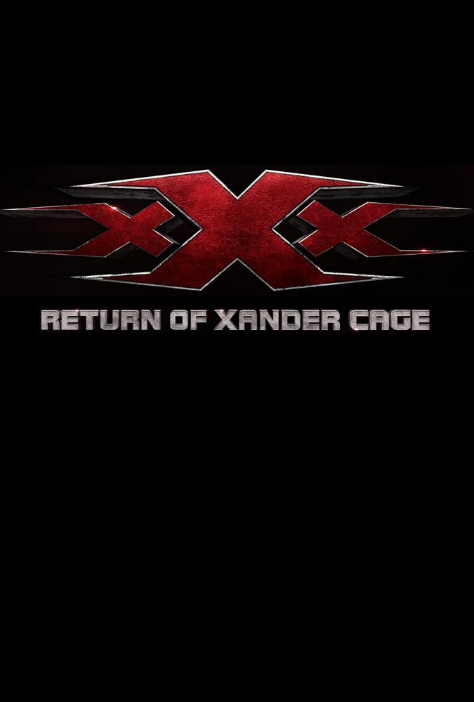 xxx dönüyor filmi çok yakında http://www.ultrahdindir.com da