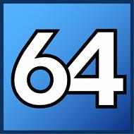 AIDA64 Business Edition 5.80.4000 Türkçe | Katılımsız