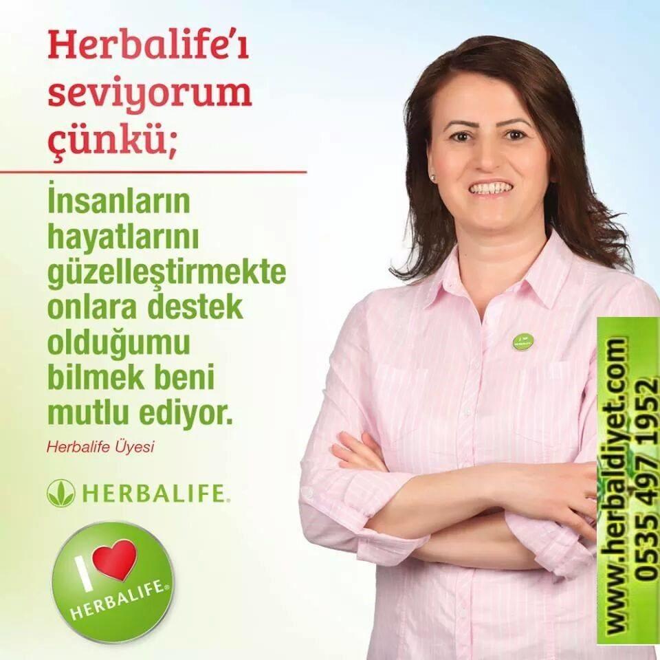 herbalife yukarı kilo kontrol urunleri,herbalife urunleri herbalife kilo kontrolu