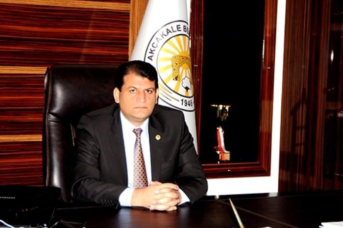 Abdulhakimayhan (1)
