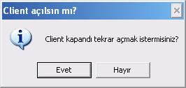 http://i.hizliresim.com/A597vQ.jpg
