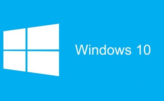 Microsoft Windows 10 Home/Pro/Enterprise-GERMAN İSO -