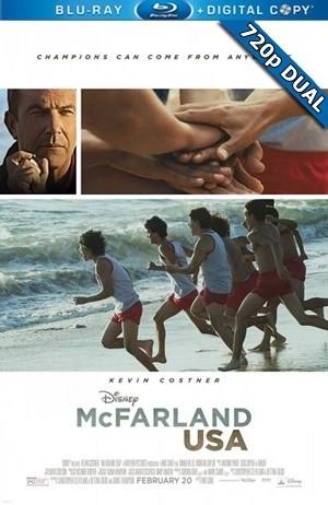 McFarland 2015 BluRay 720p x264 DuaL TR-EN – Tek Link
