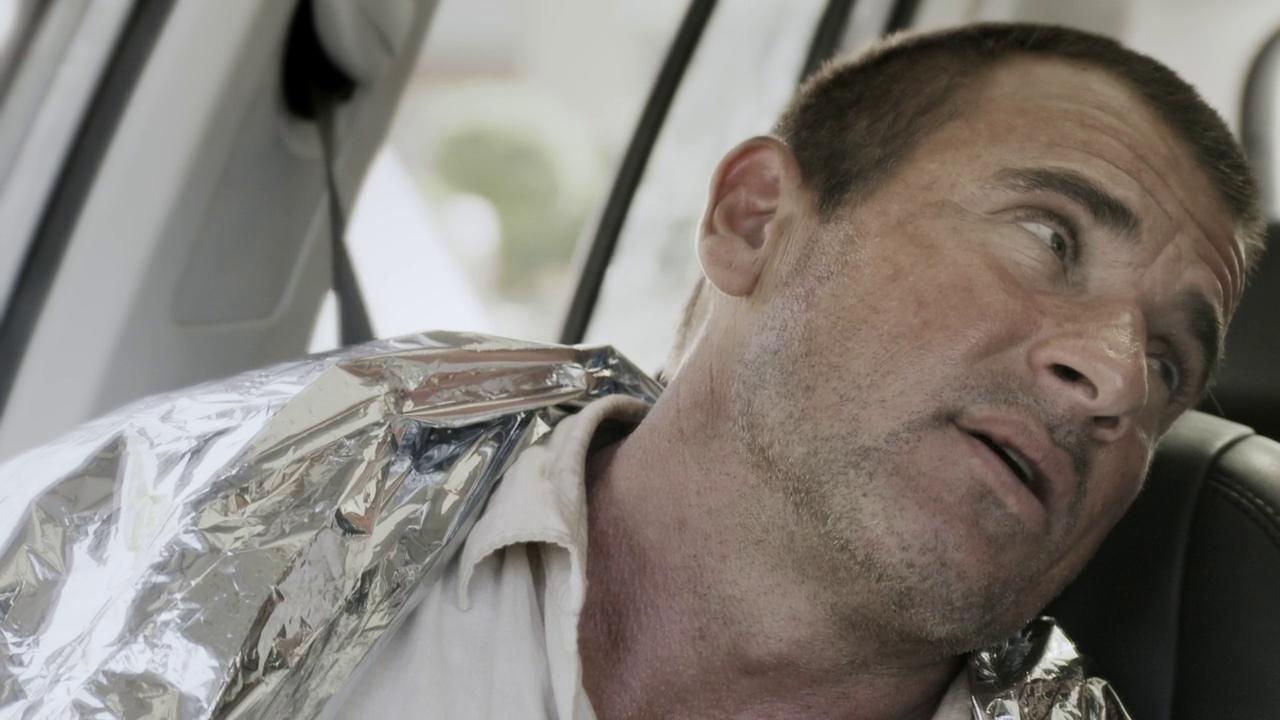 Ölüm Oyunu - Turkey Shoot 2014 ( BluRay 720p ) DuaL TR-ENG - Tek Link