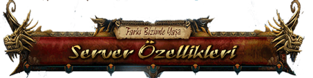 GooD-PvP ★ ★ V1299 Home-KO ★OFFICAL : 19/09/2016 Pazartesi SAAT = 16:30 ' DA★HİLE-HURDA FİX