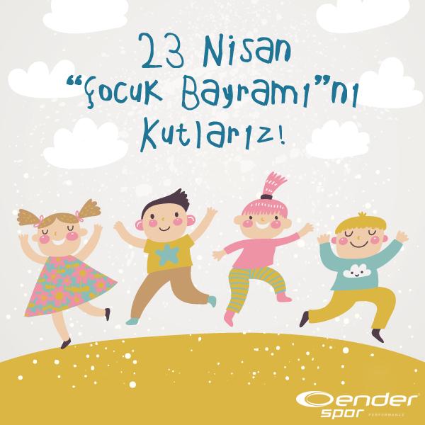 #23nisan