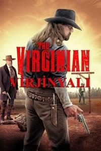 Virjinyalı – The Virginian 2014 BRRip XviD Türkçe Dublaj – Tek Link