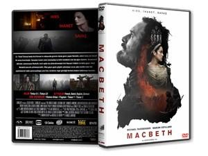 Macbeth 2015 DVD-5 DuaL TR-EN – Tek Link