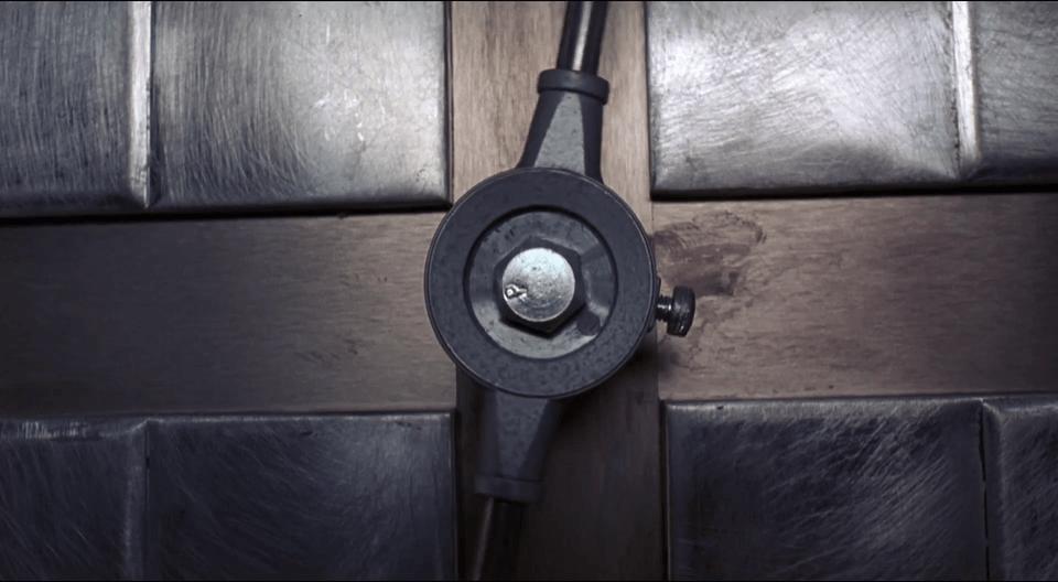 Cube - Küp Film Serisi 3 Film (m720p - m1080p Boxset) - türkçe dublaj film indir
